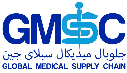 GLOBAL MEDICAL SUPPLYCHAIN L L C - UAE Companies Directory