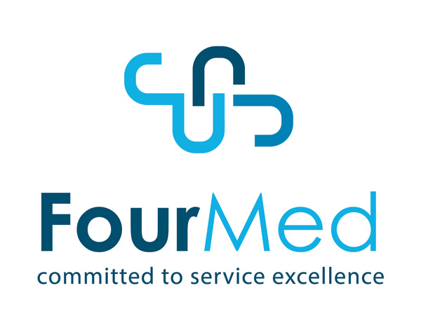 FOURMED MEDICAL SUPPLIES LLC - UAE Companies Directory