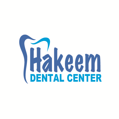 HAKEEM DENTAL CENTER- BRANCH 1 - UAE Companies Directory