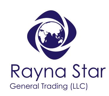 RAYNA STAR GENERAL TRADING LLC - UAE Companies Directory